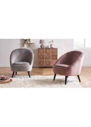 Fauteuil, bpc living bonprix collection