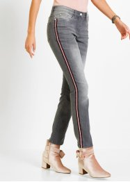 Stretch jeans, bpc selection