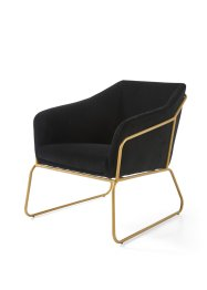 Fauteuil «Nick», bpc living bonprix collection