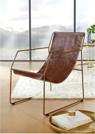 Fauteuil «Tina», bpc living bonprix collection