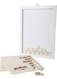 Gastenboek, bpc living bonprix collection