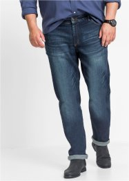 Slim fit stretch jeans met comfort belly fit, bpc bonprix collection