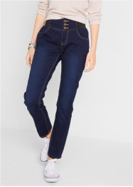 Power stretch jeans, slim fit, bpc bonprix collection