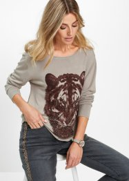 Trui met animalprint, bpc selection