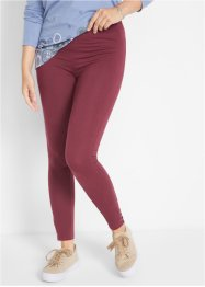 Legging met comfortband, bpc bonprix collection