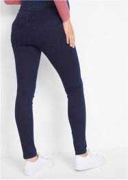 Zwangerschaps jegging, bpc bonprix collection