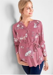 Voedingsblouse, bpc bonprix collection
