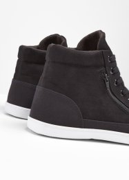High top sneakers, bpc bonprix collection
