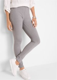 Legging van punto di roma, bpc bonprix collection