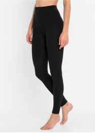 Thermo fleece legging, bpc bonprix collection
