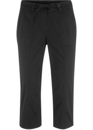 Capri broek, bpc bonprix collection