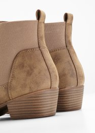 Chelsea boots, bpc bonprix collection