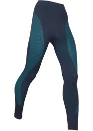 Seamless thermo legging level 2, bpc bonprix collection