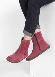 Leren booties, bpc selection