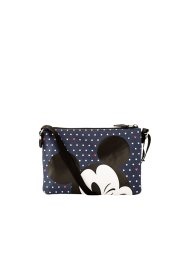 Schoudertas met Mickey Mouse, Disney