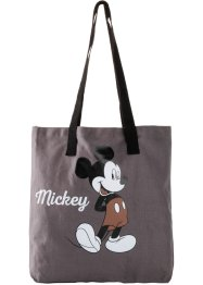 Shopper, Disney
