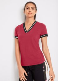 Sportshirt van Maite Kelly, bpc bonprix collection