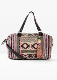 Weekender, bpc bonprix collection