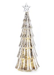 LED kerstboom, bpc living bonprix collection