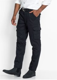 Thermobroek loose fit, bpc selection
