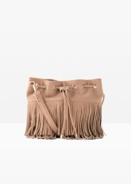 Bucket bag van Maite Kelly, bpc bonprix collection