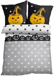 Dekbedovertrek «Halloween», bpc living bonprix collection
