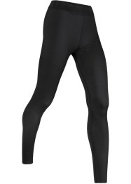 Thermo sportlegging, lang, level 3, bpc bonprix collection