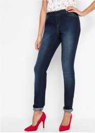Jegging, BODYFLIRT