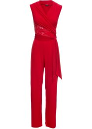 Jumpsuit, BODYFLIRT