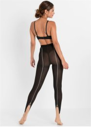 Panty in legginglook 40den, bpc bonprix collection