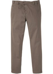 Chino met comfortband, regular fit, bpc selection