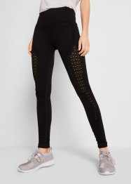 Corrigerende sportlegging level 1, bpc bonprix collection