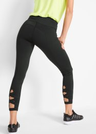 Corrigerende 7/8-sportlegging level 2, bpc bonprix collection