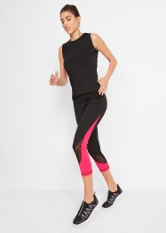 Top en legging level 2 (2-dlg. set), bpc bonprix collection