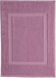 Hotelmat, bpc living bonprix collection