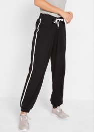 Joggingbroek level 1, bpc bonprix collection