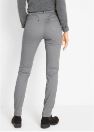High waist broek, bpc bonprix collection