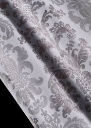 Verduisterend gordijn van jacquard (1 stuk), bpc living bonprix collection