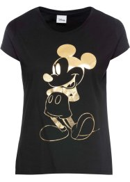 Shirt met Mickey Mouse print, Disney