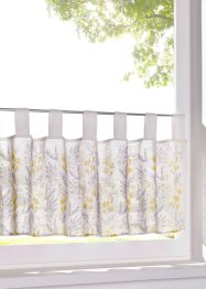 Valletje met bloemenprint, bpc living bonprix collection