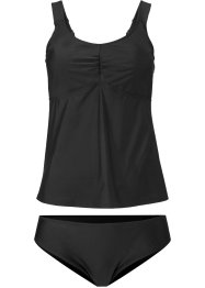 Tankini minimizer (2-dlg. set), bpc selection
