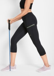 Capri legging level 3, bpc bonprix collection