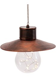 Solar decoratielamp, bpc living bonprix collection