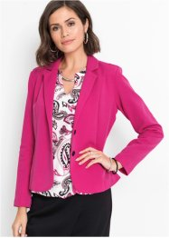Jersey blazer, bpc selection