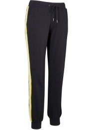 Duurzame joggingbroek level 1, bpc bonprix collection