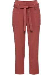 High waist broek, RAINBOW