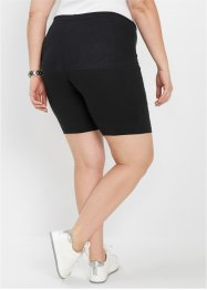 Korte legging met applicatie, bpc selection