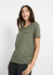 Boxy shirt, bpc bonprix collection