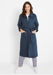 Tussenjas in trenchcoat stijl, bpc bonprix collection