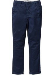Chino slim fit, John Baner JEANSWEAR